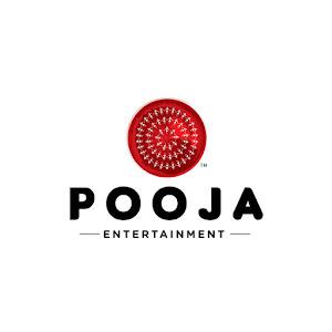 Pooja Entertainment