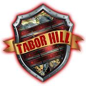 Tabor Hill Avatar
