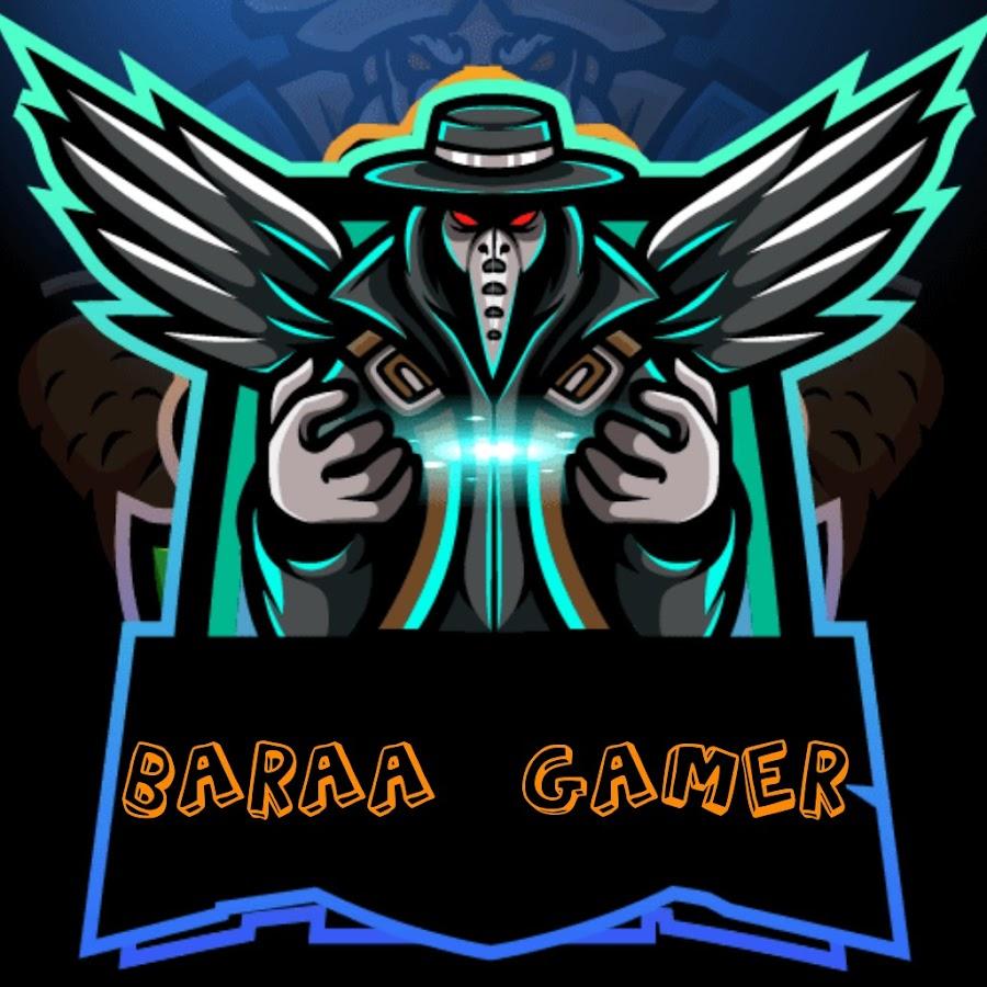 Baraa Gamer