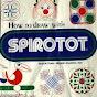 Aaron Fields - @Spirotot1 - Youtube