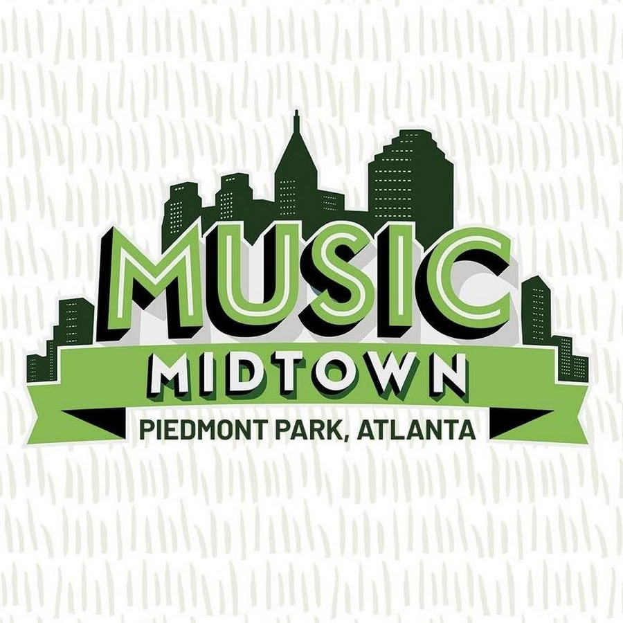 Music Midtown Youtube