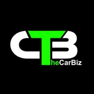 The CarBiz