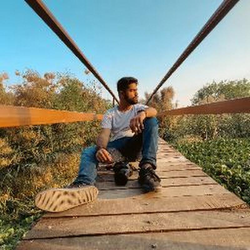 Shaumit Seth (shaumit-seth)