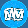 MiniminterShorts