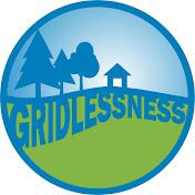 Gridlessness net worth