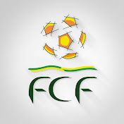 FCF net worth