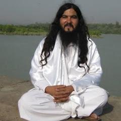 Real Satta king
