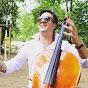 Marcus Drabon - Youtube
