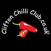 Clifton Chilli Club net worth
