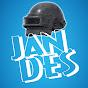 JANDES