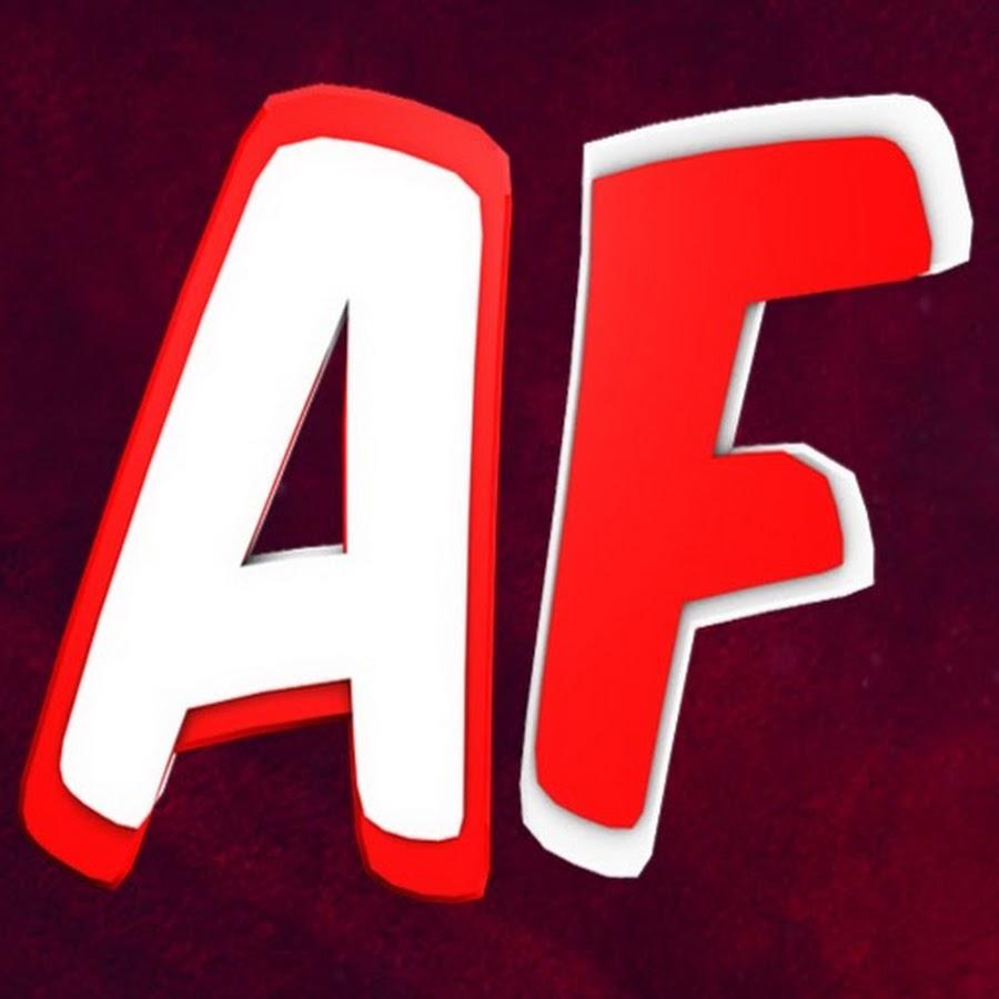 Аниме Fastu