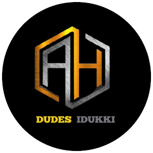 AH DUDES IDUKKI