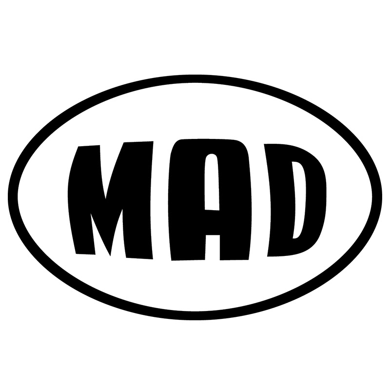 MAD TV GREECE