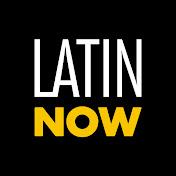 LatinNow net worth