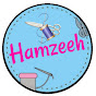 Hamzeeh
