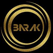 Grupo Barak net worth