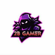 2B Gamer Avatar