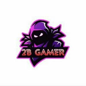 2B Gamer