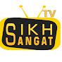 Sikh Sangat Tv