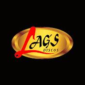 DISCOS LAGS Promoción De Artistas. net worth