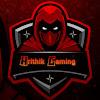 Hrithik Gaming