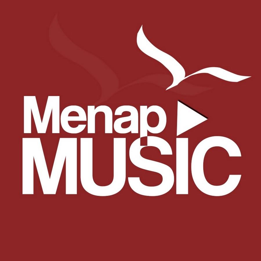 Menap Music