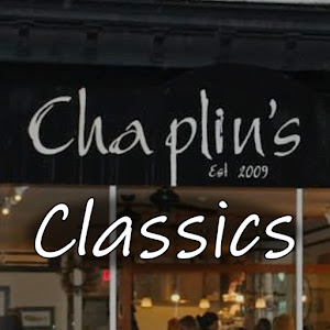 Chaplinsrestaurant YouTube channel image