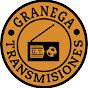 GRANEGA TRANSMISIONES 2