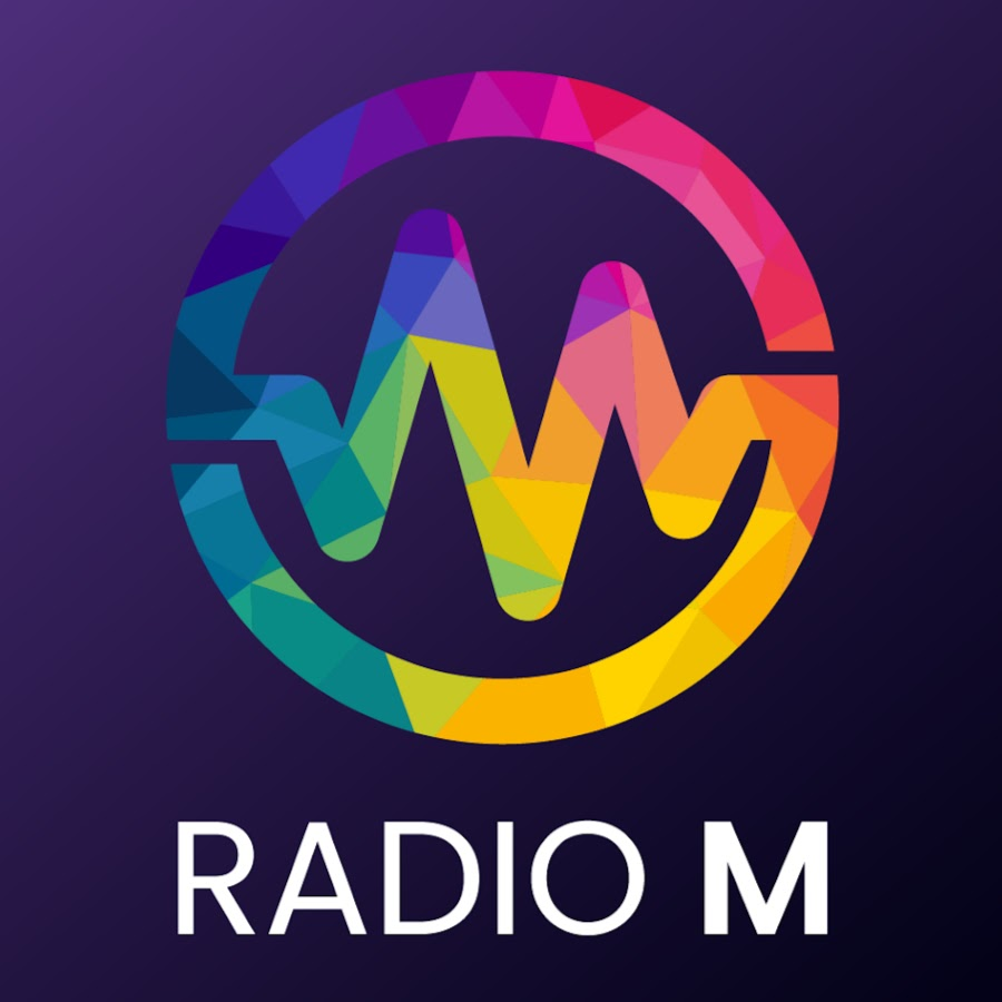 Radio M Sarajevo - YouTube