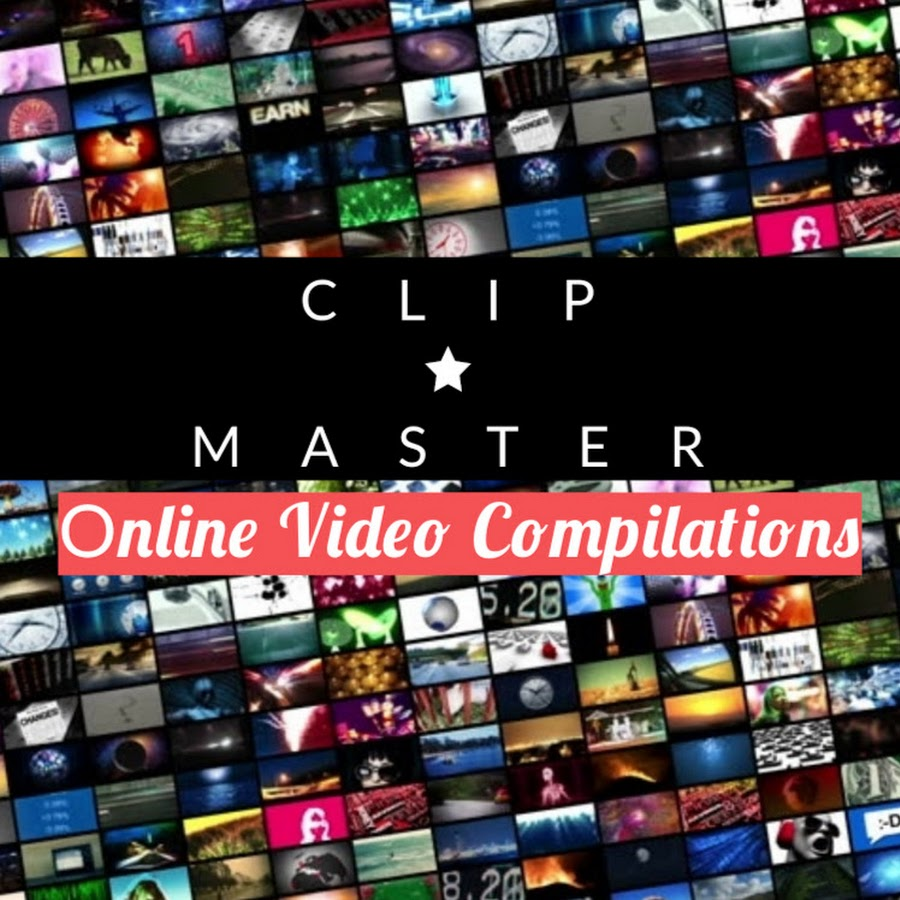 Clip Master