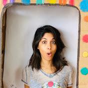 Sheena Melwani Avatar