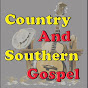 Country And Southern Gospel - Youtube