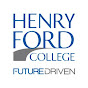 Henry Ford College - @henryfordcc - Youtube