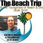 The Beach Trip - @Beachtripradio - Youtube