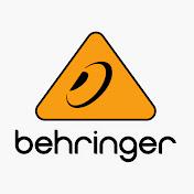 Behringer net worth