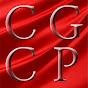CGCP Classroom - Youtube