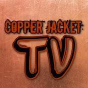 The Daily Shooter net worth