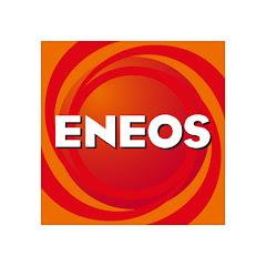 ENEOS TV