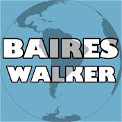 BAIRES WALKER