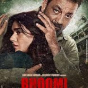 Bhoomi {2017} full movie download net worth