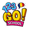 123 GO! SCHOOL Romanian
