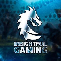 WnW Gaming