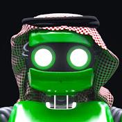Android Basha   أندرويد باشا net worth