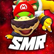 SuperMarioRichie