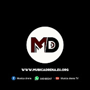 Música Drena TV net worth