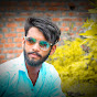 Prashanth Yadav GPY - Youtube