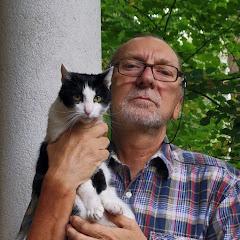 Igor Brzeziński