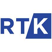 RTK net worth
