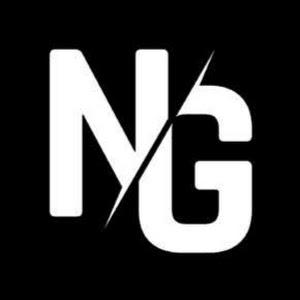 Naeem Gaming