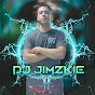 DJ Jimzkie Miagaomixclub